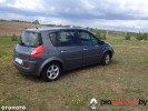 Renault Scenic 2