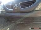 Renault Megane 1 lifting
