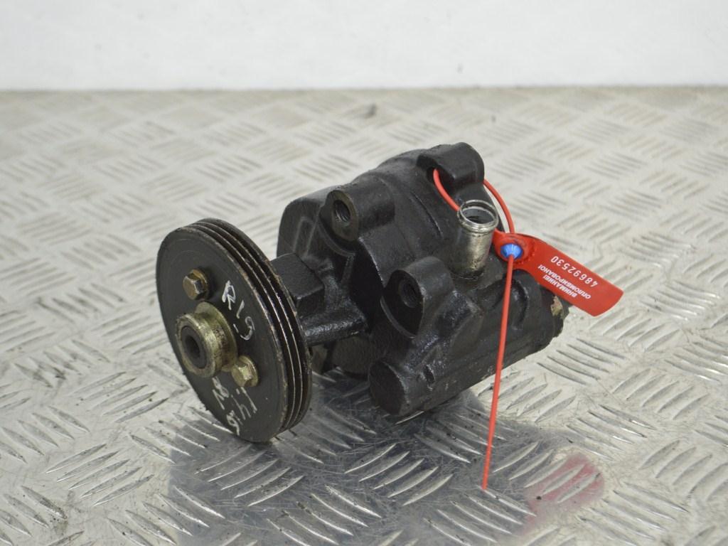 Насос гидроусилителя руля Renault 19 (1992-2000) 7846075
