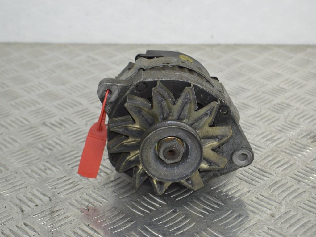 Генератор Renault 19 (1992-2000)