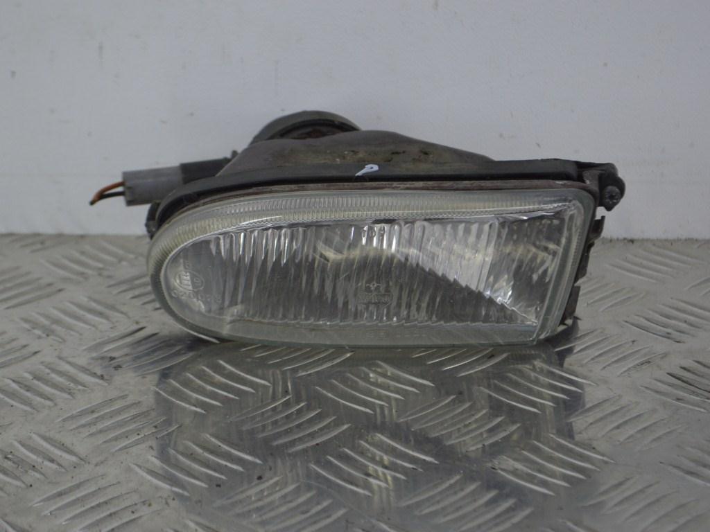 Фара противотуманная правая Renault 19 (1992-2000)