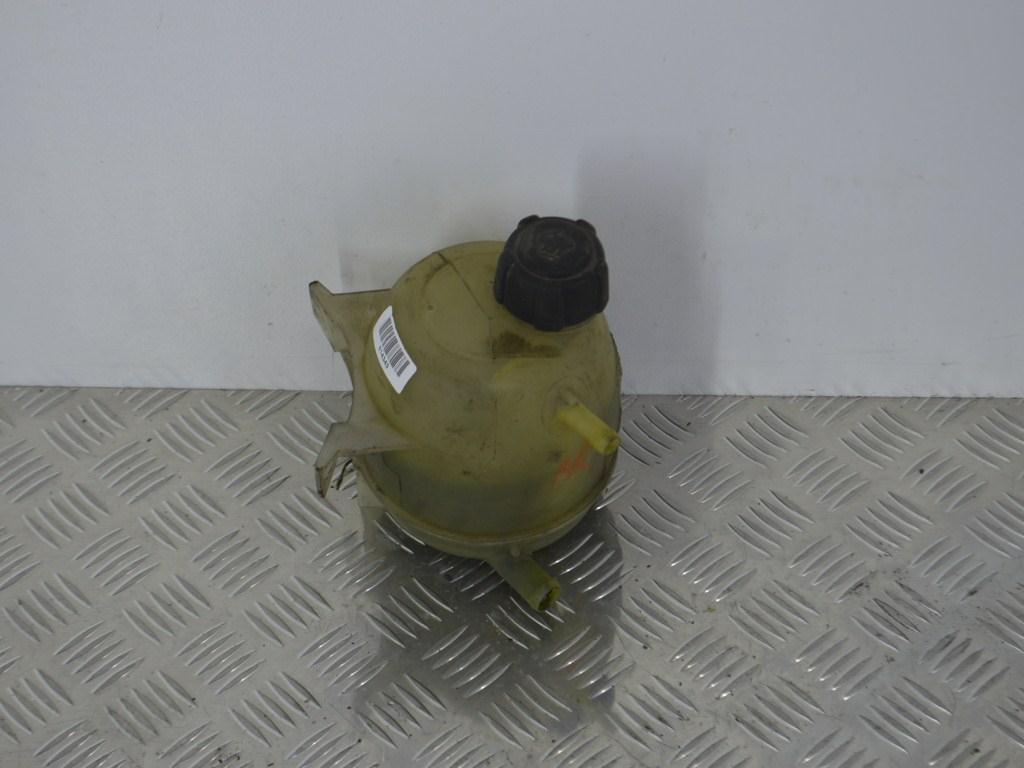 Бачок расширительный Renault Scenic 1 (1996-2003) 7700839184