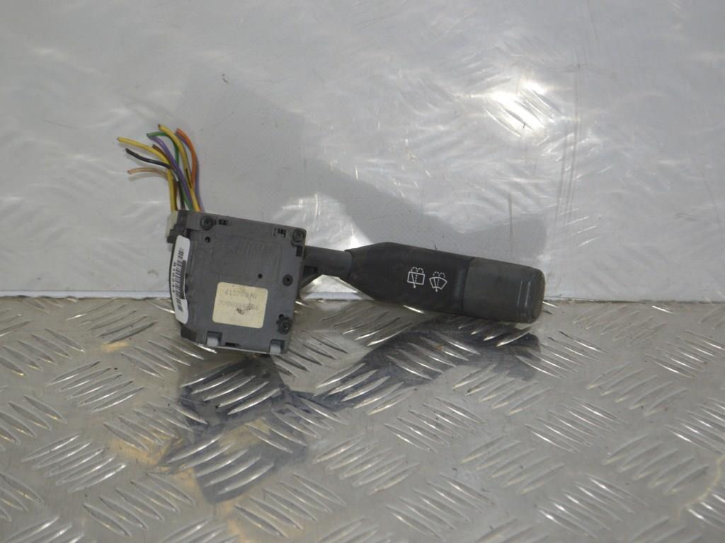 Переключатель дворников Renault 19 (1992-2000) 7700836606