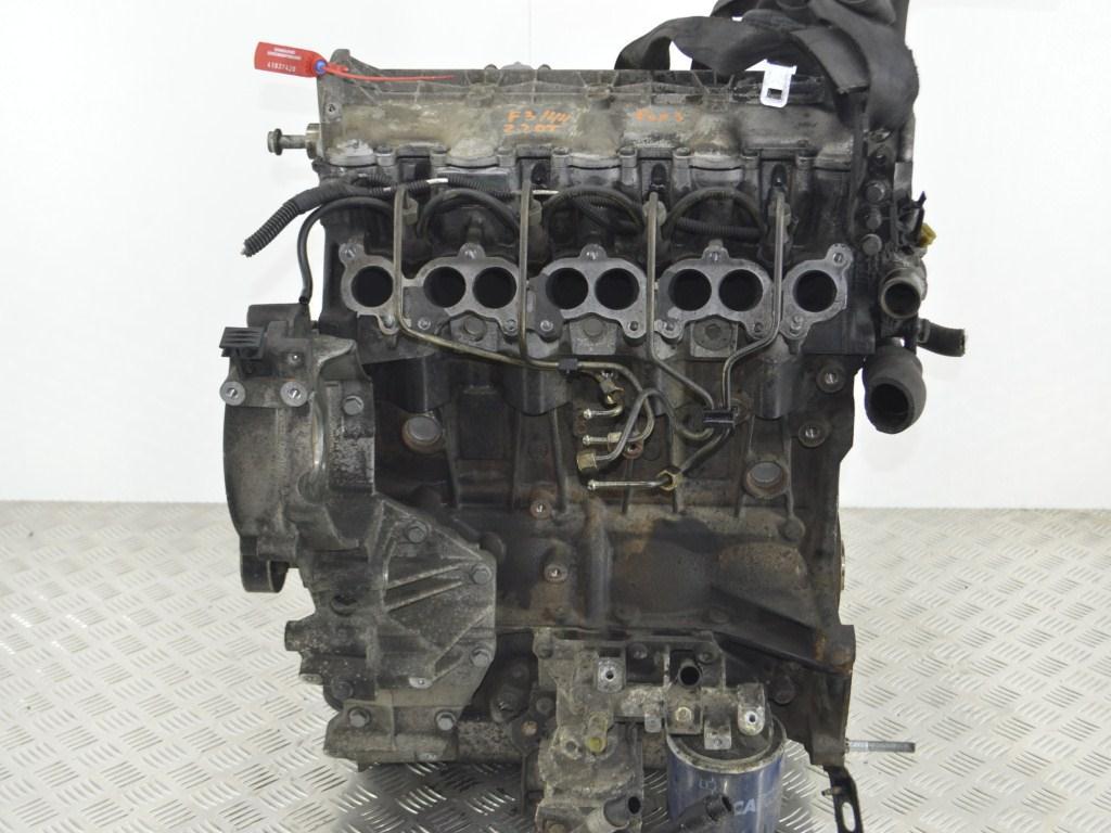 Двигатель Renault Espace 3 (1996-2002) G8TA710