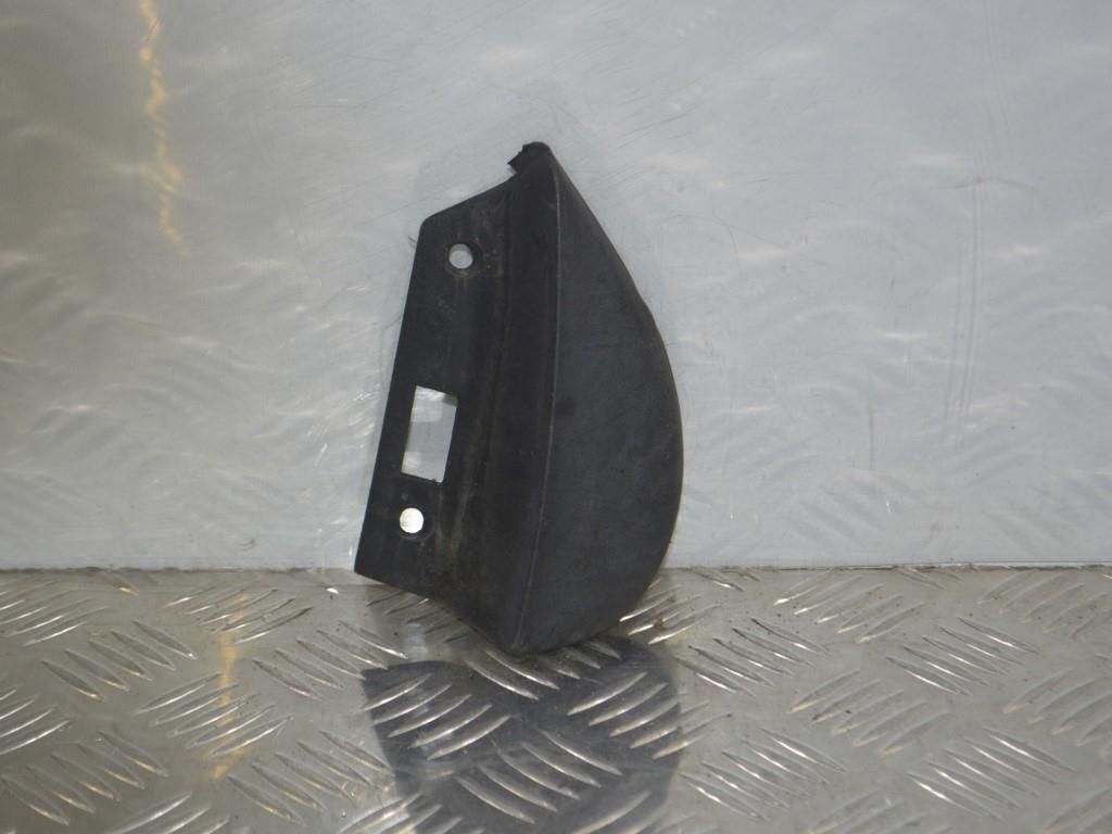 Накладка на зеркало Renault Scenic 1 (1996-2003) 7700841709