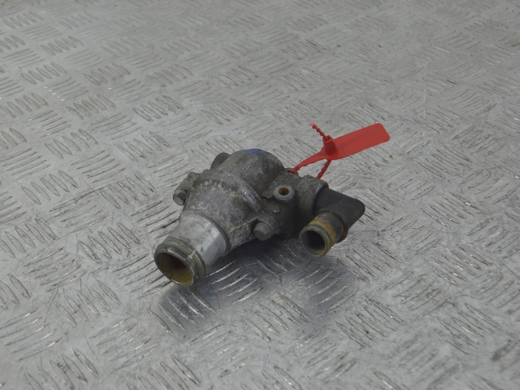Корпус термостата Renault 19 (1992-2000) 7700272359