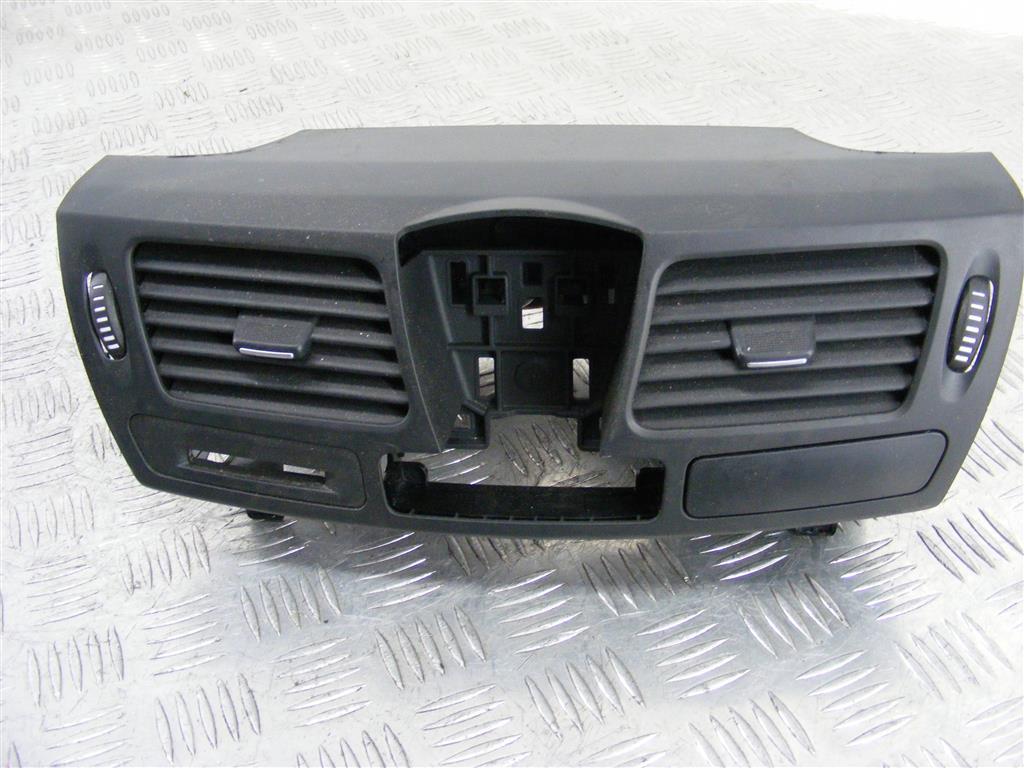 Дефлектор обдува салона Renault Laguna 3