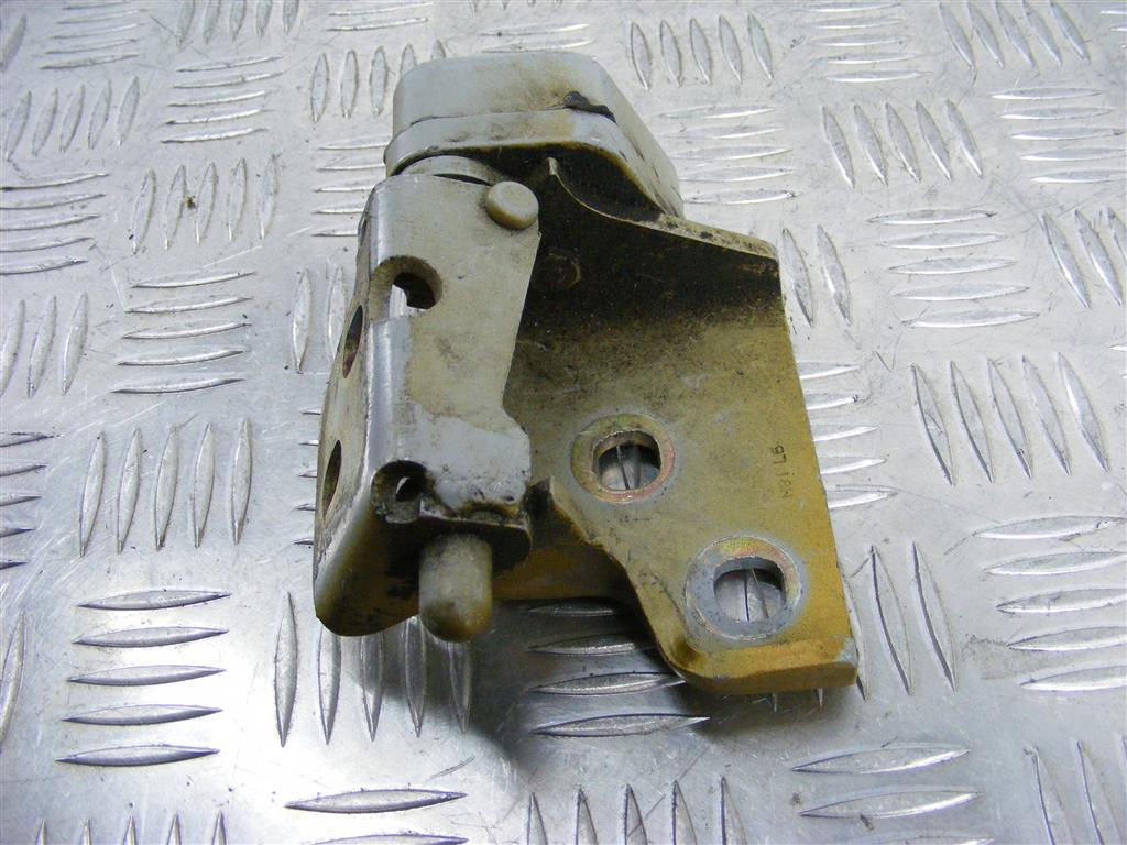 Ограничитель открывания двери Renault Twingo 1 (1993-2005)