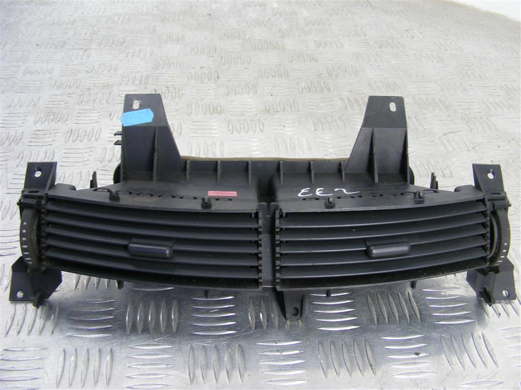 Дефлектор обдува салона Renault Espace 4 215103