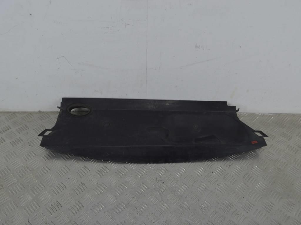 Дефлектор обдува салона Renault Megane 3 214766469R