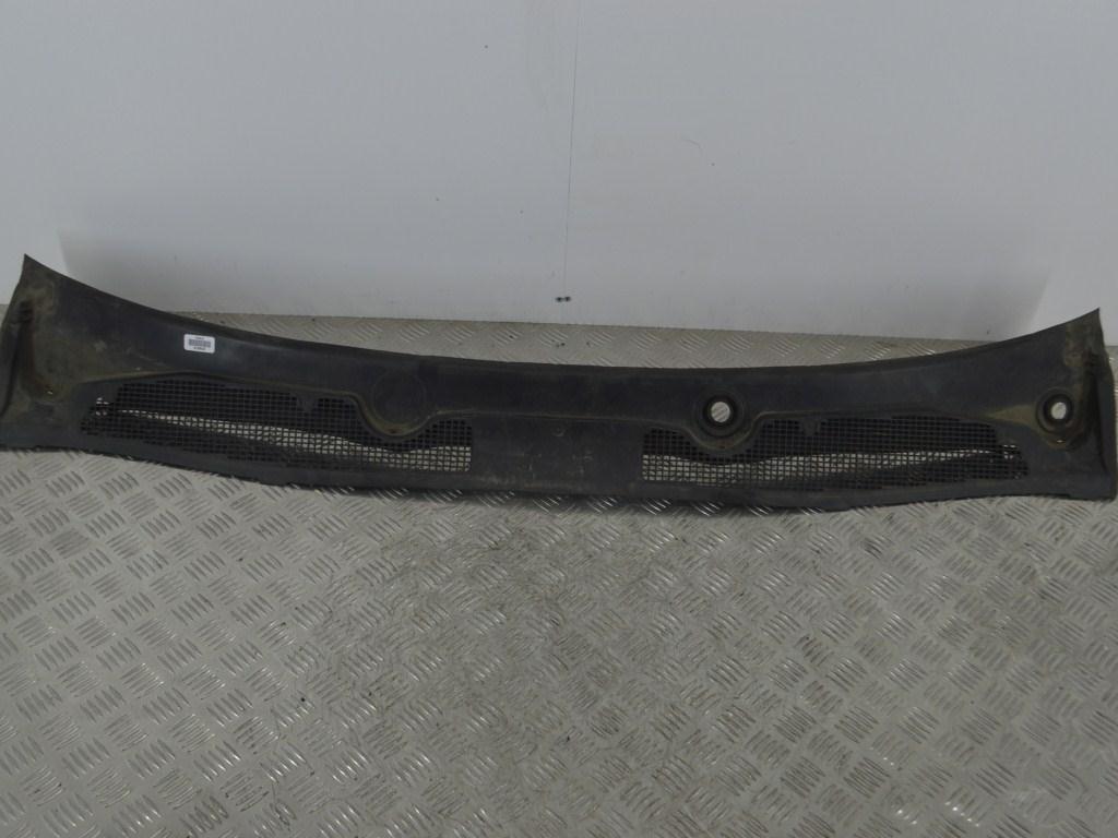 Дождевик Renault Megane 3 (2008-2019) 668110003R