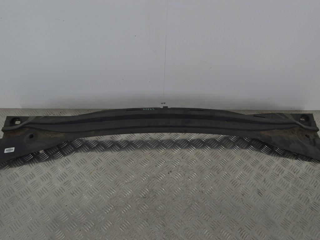 Дождевик Renault Modus 1 (2004-2007) 8200213680