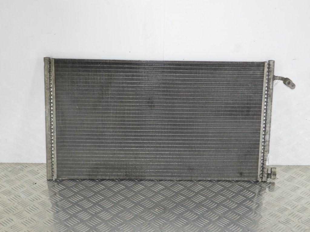 Радиатор кондиционера Renault Espace 3 (1996-2002)
